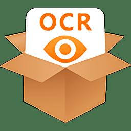 捷速ocr文字识别软件