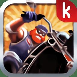 假面骑士游戏