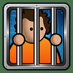 监狱工程师电脑版