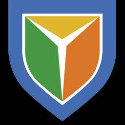 绿盾arp防火墙官方版