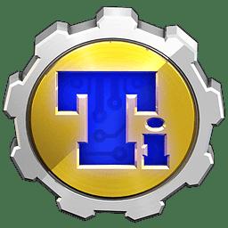 钛备份免root版(titanium backup for android)