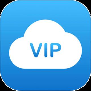 vip浏览器旧版本