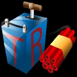 特洛伊木马查杀(trojan remover)