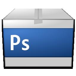 adobe photoshop cs3 mac版