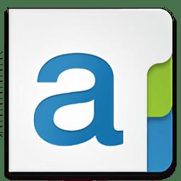 安卓日历软件