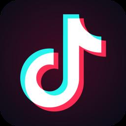 抖音越南版app