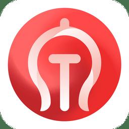 济南地铁通app