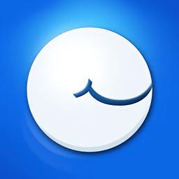 快乐乒乓网app