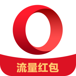 opera browser国际版