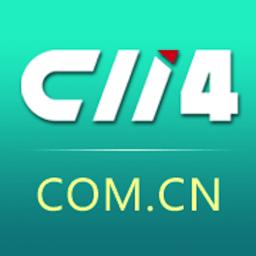 c114中国通信网论坛