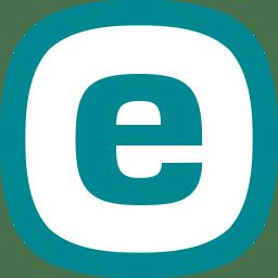 eset internet security官方版