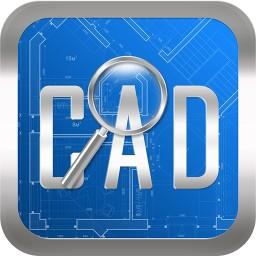 CAD快速看图电脑版