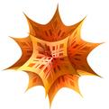 mathematica8安装包