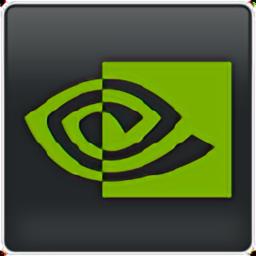 NVIDIA GeForce7300显卡驱动
