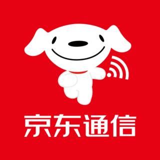 京东通信app