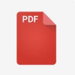 谷歌文档阅读器