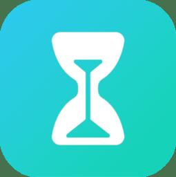 屏幕时间助手软件