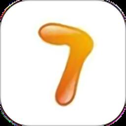 小7助手app