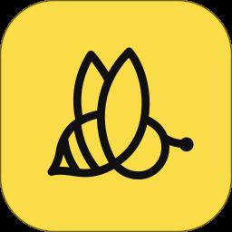 蜜蜂剪辑pc版