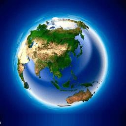河南省行政区域图高清版大地图