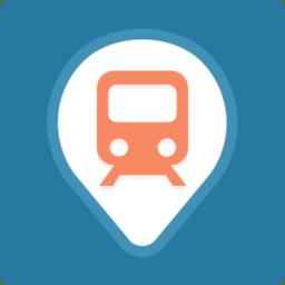 公交地铁通app