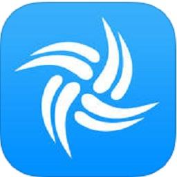 东太湖论坛手机版