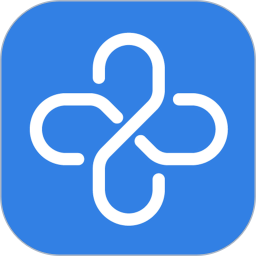 京东医生app