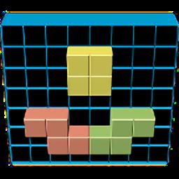 开源俄罗斯方块手机版(blockinger)