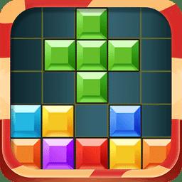 俄罗斯方块游戏(tetris)