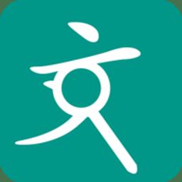 apus文字识别app