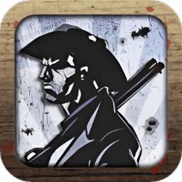 被解放的迪亚戈手游(djangos bounty hunter 1800)