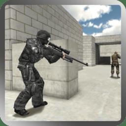 枪和狙击手中文版