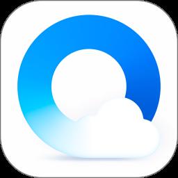 qq浏览器去广告纯净版