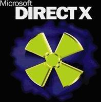 修复工具directx12