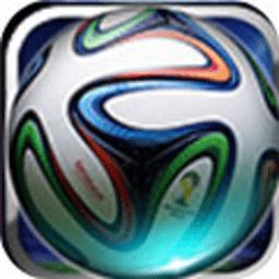 足球世界杯九游手游