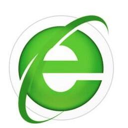 360安全浏览器电脑版