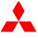 三菱plc编程软件(gx developer)
