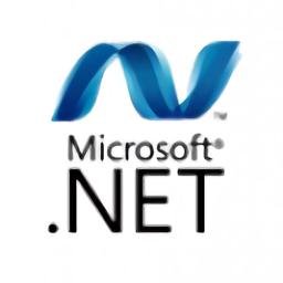 .net framework3.5win10离线版