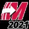 mastercam2021正式版