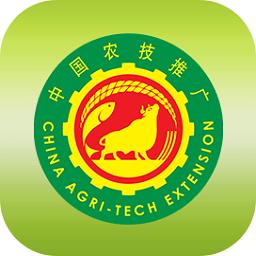 中国农技推广信息平台