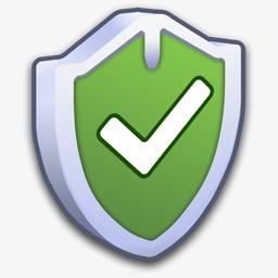 eset smart security 离线安装包