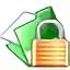 文件夹加锁王企业版