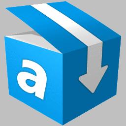 ashampoo pdf pro软件