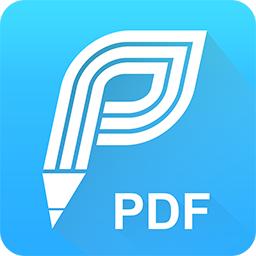 迅捷pdf编辑器免费版