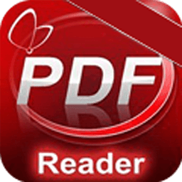 pdf阅读器专家(expert pdf reader)