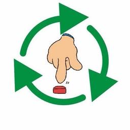 文件恢复反删除工具包5合1绿色版