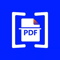 pdf扫描软件