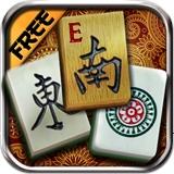 random factor mahjong苹果版