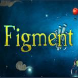 虚构figment电脑版