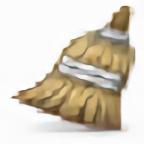 系统垃圾清理工具(kcleane)
